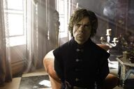 Tyrionlannister