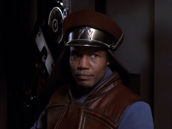 Panaka Ep1