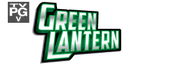 Green LanternTASCN