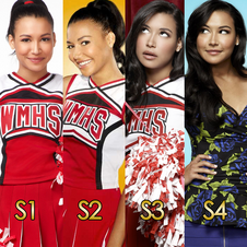 Santana&#39;stransformation
