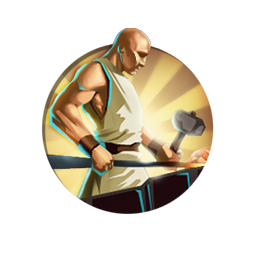Worker (Civ5)