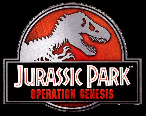Jurassic Park Sega Genesis Cheats