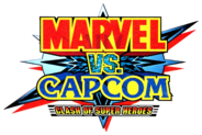 Marvel Vs Capcom V2