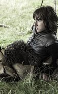 Bran Stark S3