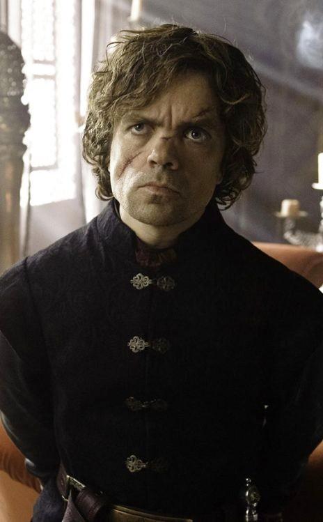 Réaction aux fics d'Oragie - Page 4 Tyrion_Lannister_S3
