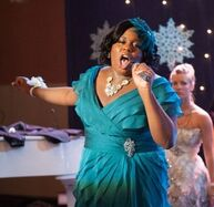 GLEE-Season-4-Episode-11-Sadie-Hawkins-4
