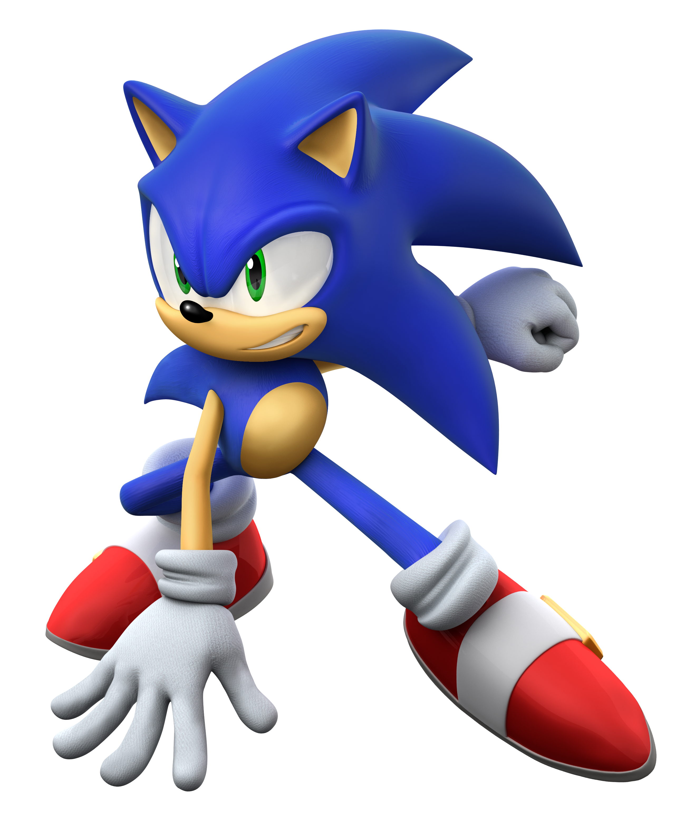 Sonic_The_Hedgehog_Wallpaper_by_Prowermaster.png