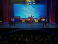 TheWigglesandHenryinTheWigglyBigShow
