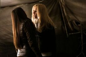 The Vampire Diaries - Episode 4.13 - Into the Wild - Full Set of Promotional Photos (6) 595