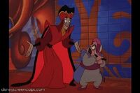 Returnjafar-disneyscreencaps.com-6807