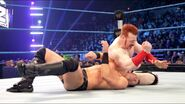 Smackdown 2.21.12.2