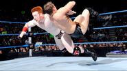 Smackdown 2.21.12.4