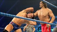 Smackdown 2.21.12.14