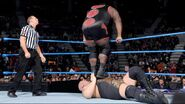 Smackdown 2.21.12.20