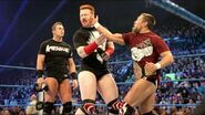 Smackdown 2.21.12.48