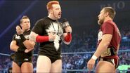 Smackdown 2.21.12.47