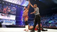 Smackdown 2.21.12.29