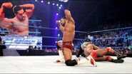 Smackdown 2.21.12.30