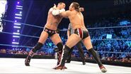 Smackdown 2.21.12.31