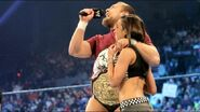 Smackdown 2.21.12.44