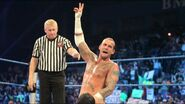 Smackdown 2.21.12.36