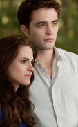 Bella y edward 5