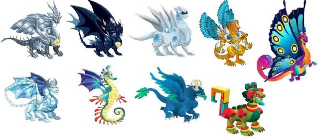 Archivo:Todos los dragones de Dragon City hasta el momento parte 8.png