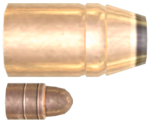 FNV 45-70 Gov&#39;t Bullet