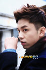 Kwon Hyun Sang14