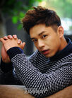 Kwon Hyun Sang20