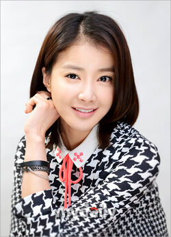 Lee Si Young21