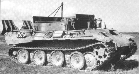 Bergepanther_Ausf._A.jpg