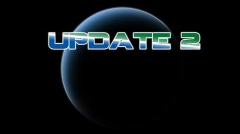 Planetside 2 - Update 2, Changes In and Missing from Patch Notes - Mr. G4F