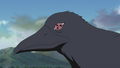 Sharingan crow.png