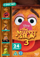 MuppetShowSeason3UKRepackDVD