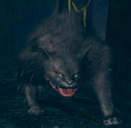 external image Giant_feline02.jpg