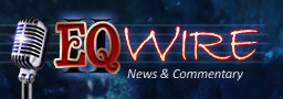 Eq2wire logo sig