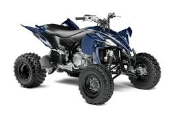 2013-yamaha-yfz450r-se-atv-motocross-superlative 1