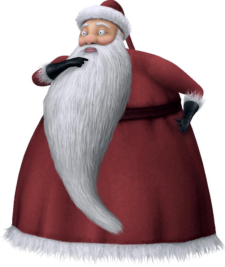 Santa_Claus_KHII.png