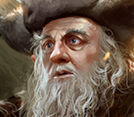 Radagast icon