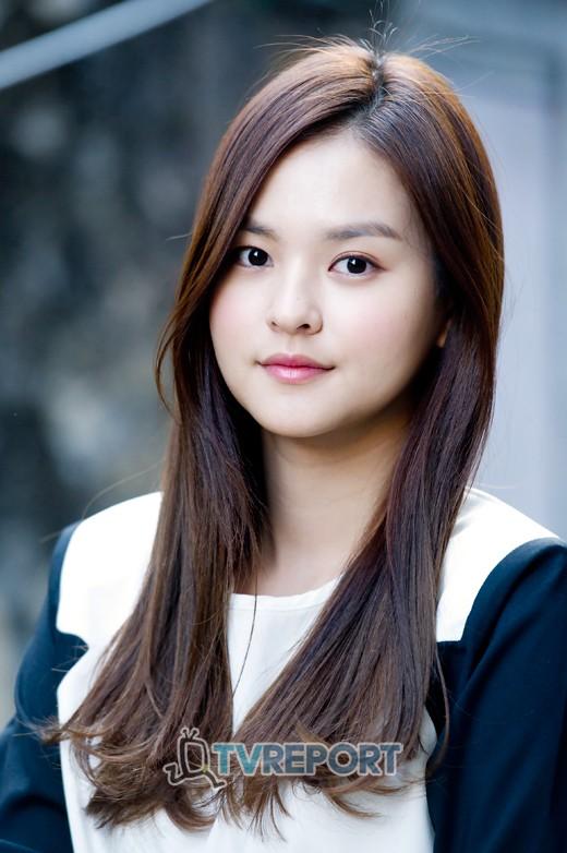Kim Yoon -Hye - Kim Yoon Hye Kim_Yoon_Hye_30