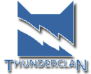 Logo-thunderclan
