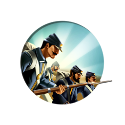 Rifleman (Civ5)