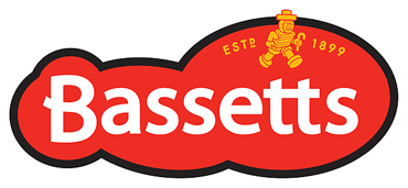 Bassetts logo