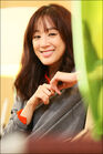 Jung Ryu Won27