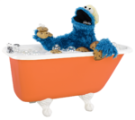 CookieMonstersBathtubFullofCookies