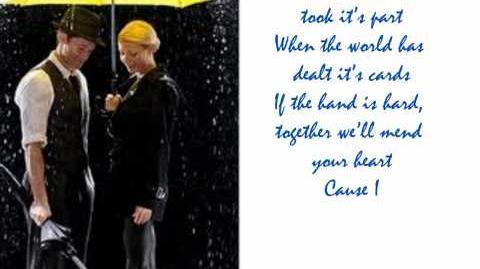 Under the thumb lyrics amy