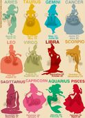DisneyPrincessHoroscopes
