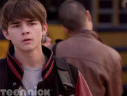 Degrassi-episode-1231-image-4