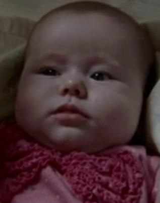 Judith_Grimes_(The_Suicide_King).png